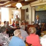 Feestelijke-afsluiting-vrijwilligersmiddag-groot-2