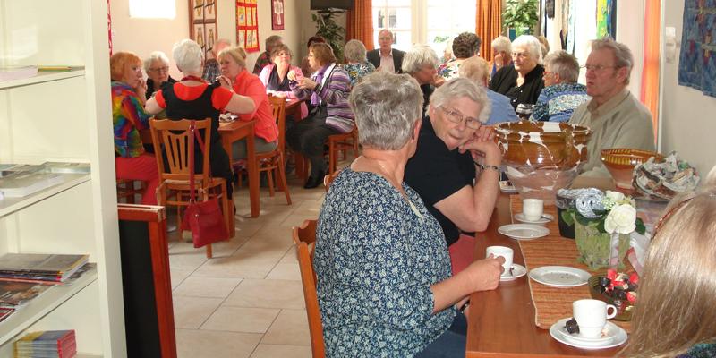 Feestelijke-afsluiting-vrijwilligersmiddag