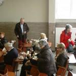 veiling-sint-annaland-museum-de-meestoof-streekmuseum-sint-annaland-1