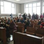 veiling-sint-annaland-museum-de-meestoof-streekmuseum-sint-annaland-2