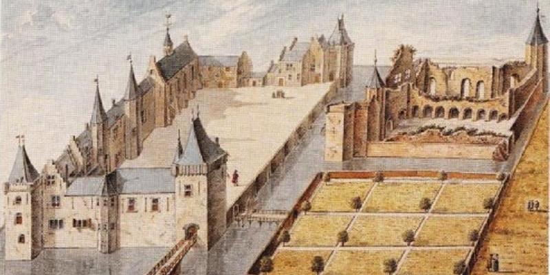kasteel-van-sint-maartensdijk