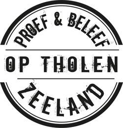 logo-proef