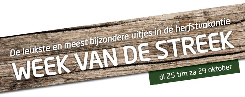 banner-week-van-de-streek-2016-2