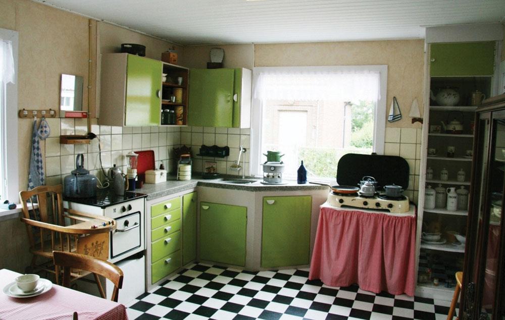 Bruynzeel keukens woonboulevard leiderdorp zoetermeer den haag