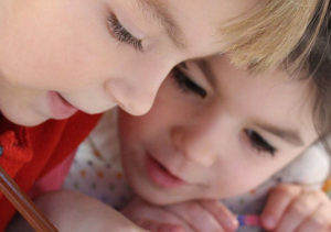 Creatieve zomerworkshops voor kinderen t/m 12 jaar