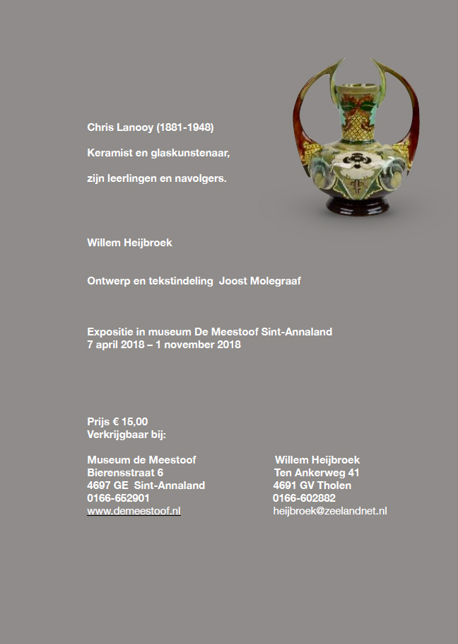 Brochure-Lanooy
