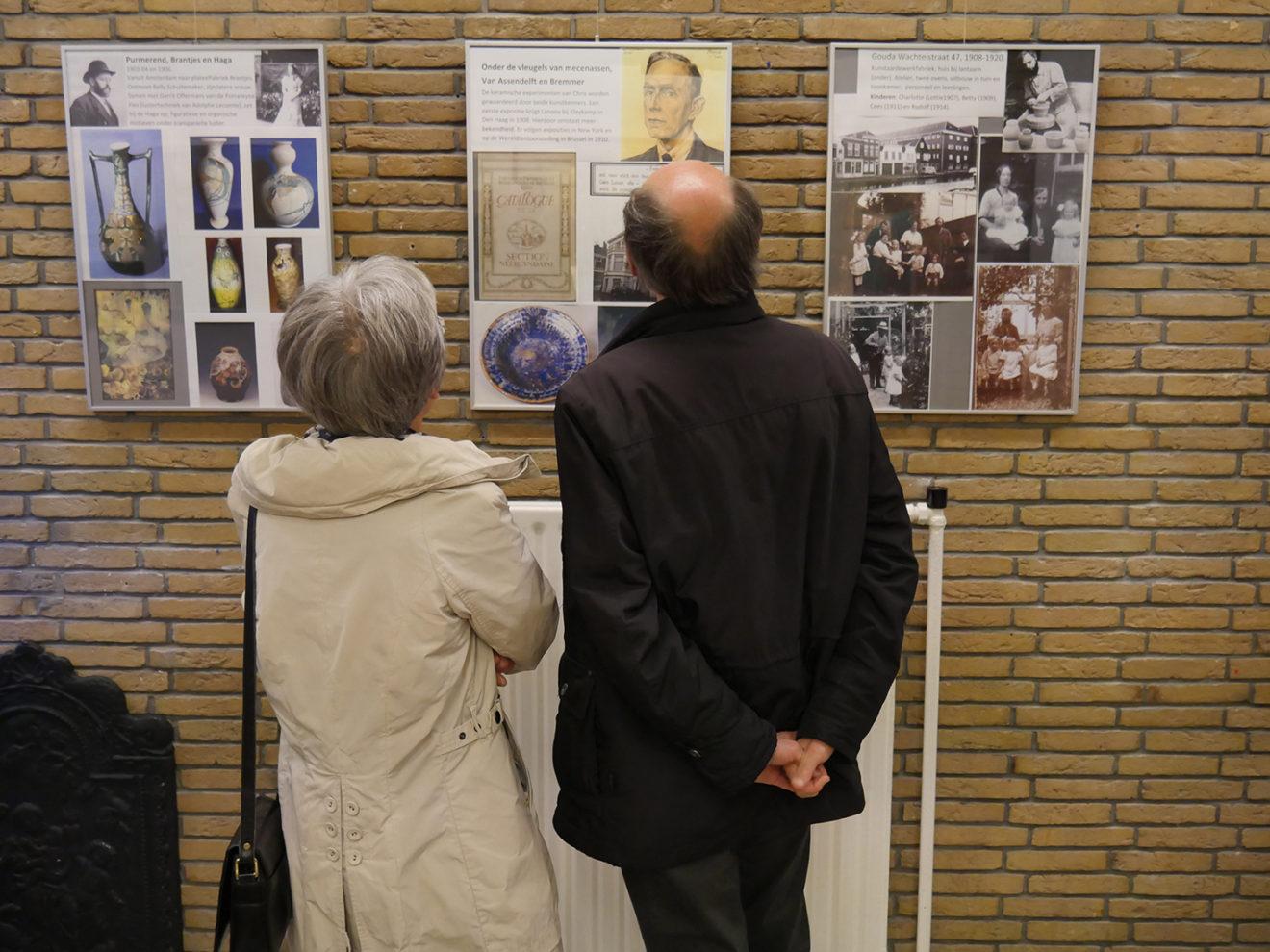 Opening-expositie-Gloeiende-Glazuren-13