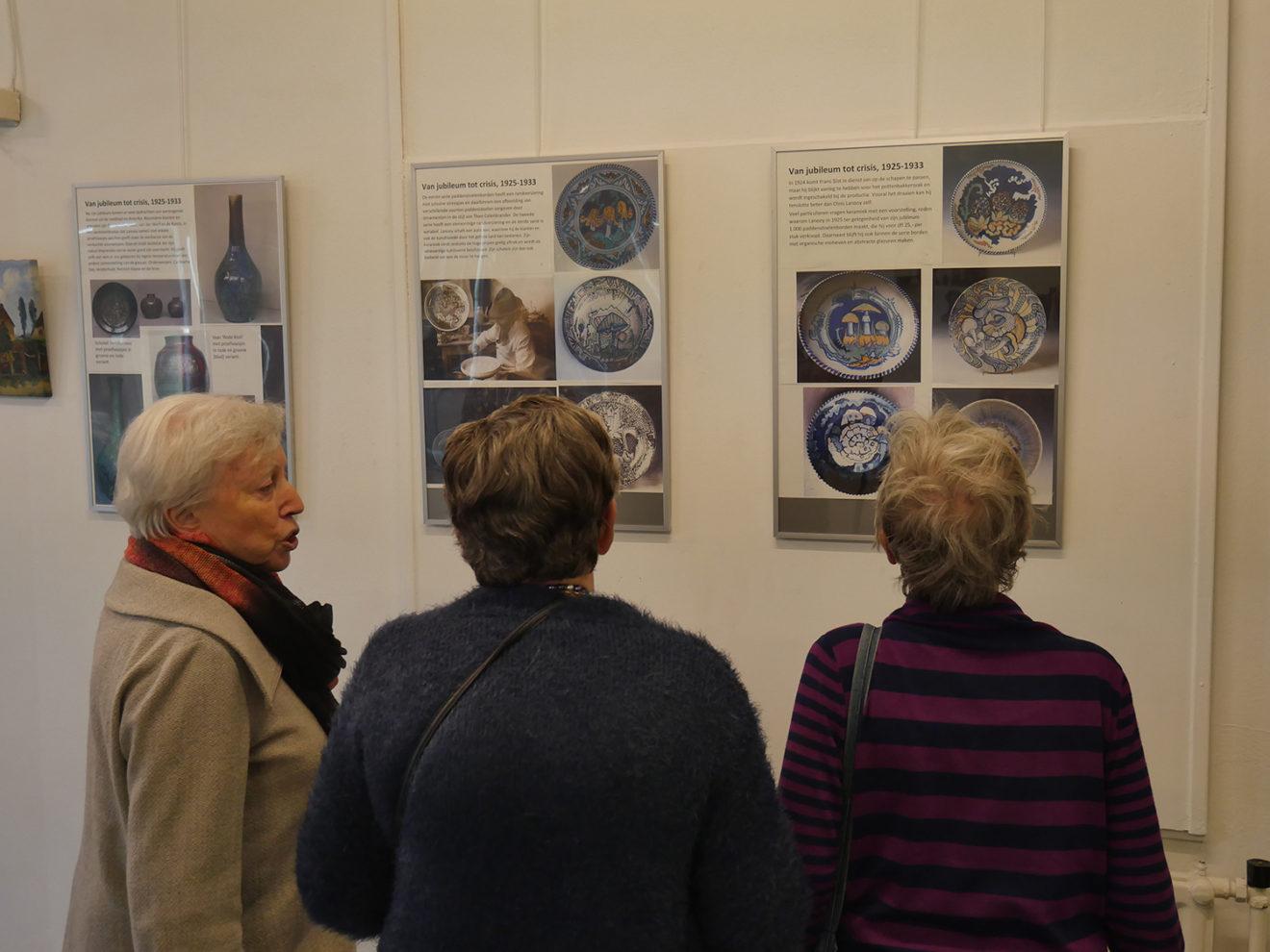 Opening-expositie-Gloeiende-Glazuren-17