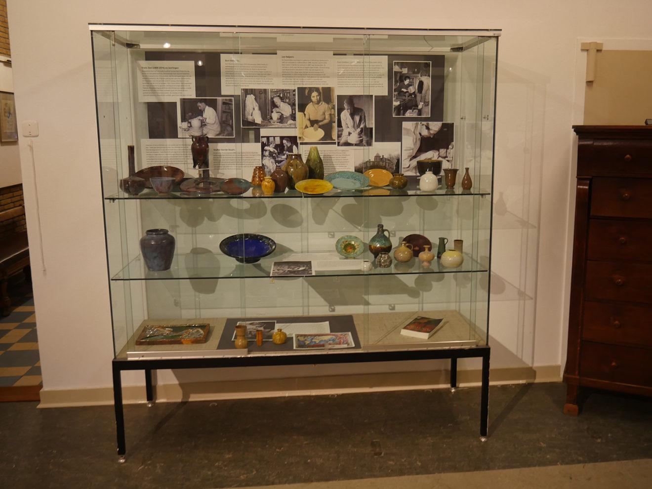 Opening-expositie-Gloeiende-Glazuren-8